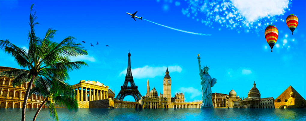 H S Tours And Travels